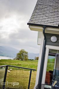 20121022 Loch Tay 013