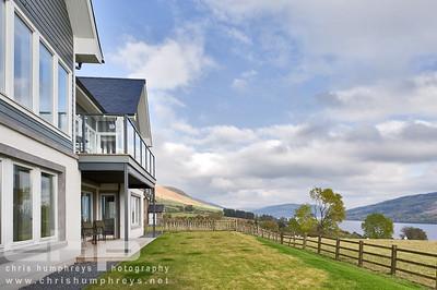 20121022 Loch Tay 005
