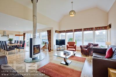 20121022 Loch Tay 018