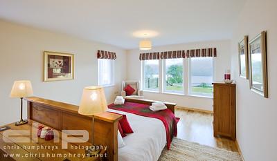 20121022 Loch Tay 021