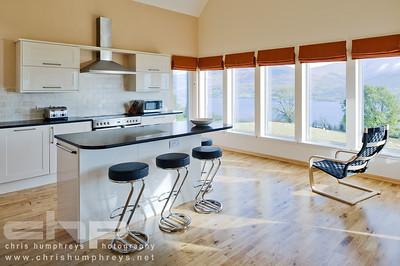 20121022 Loch Tay 019