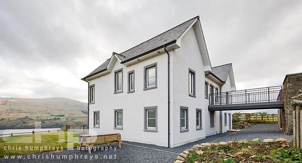 20121022 Loch Tay 008