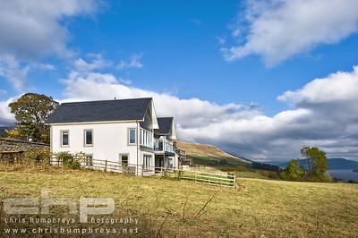 20121022 Loch Tay 003