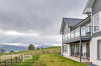 20121022 Loch Tay 009