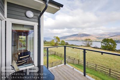 20121022 Loch Tay 015