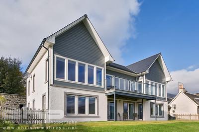 20121022 Loch Tay 004