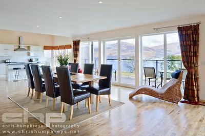 20121022 Loch Tay 017