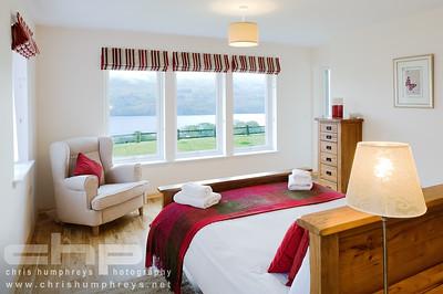 20121022 Loch Tay 020