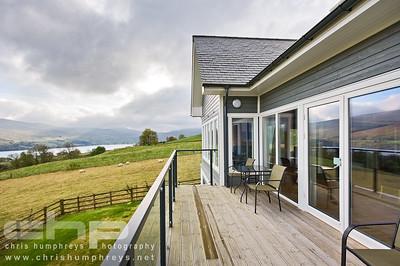 20121022 Loch Tay 014