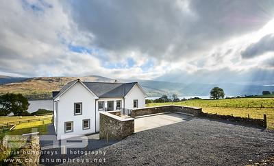 20121022 Loch Tay 006