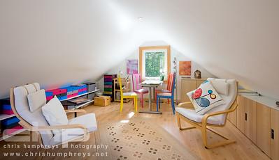 Fjordhus garage 001