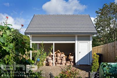Fjordhus garage 004