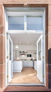 Morningside Terrace, Edinburgh