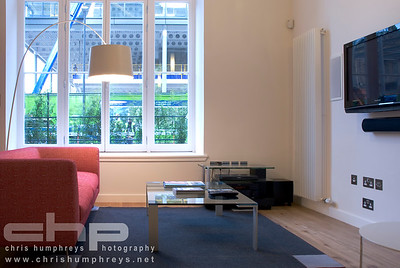 20090106 Edinburgh_DSC4625