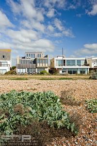 100829 Shoreham by Sea 016