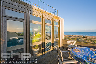 100829 Shoreham by Sea 022
