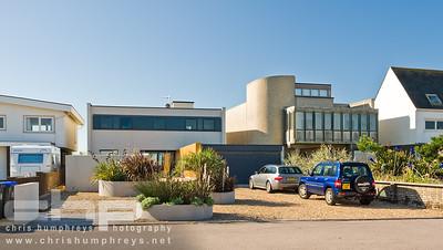 100829 Shoreham by Sea 011