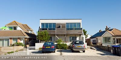 100829 Shoreham by Sea 004