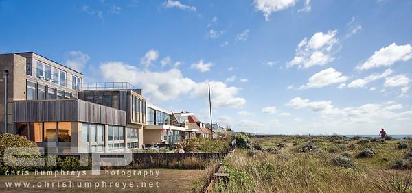 100829 Shoreham by Sea 018
