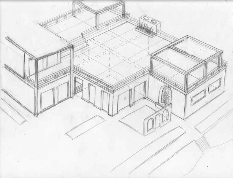 Woodland House Sketch Design on urban house design, houston house design, prairie house design, lancaster house design, napa house design, quincy house design, echo house design, jungle house design, arctic house design, forest house design, fullerton house design, manchester house design, richmond house design, madison house design, ocean house design, windsor house design, seaside house design, highland house design, catwalk house design, lake house design,