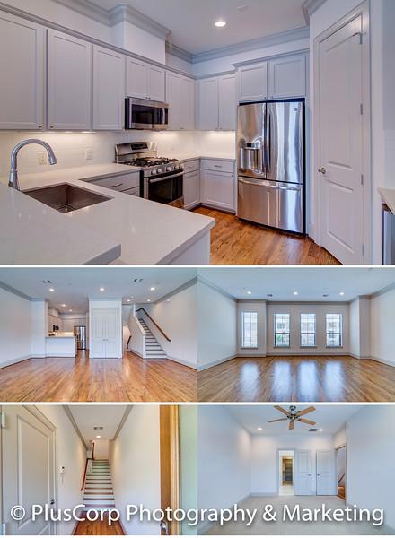Houston Real Estate Photographer