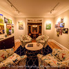 Lawler home gallery V