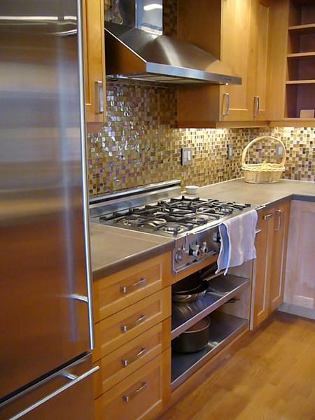 kitchen stove final