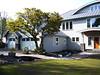 Briar Road Exteriors April 29 2008 004