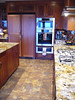 kitchen flooring finals January 3 2008
