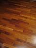 flooring detail in guest bedrooms