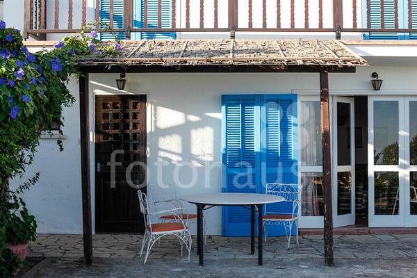 Ambelia Village Northern Cyprus