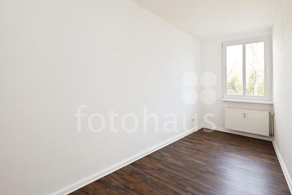 Amselweg 6, Dachgeschoss, Henningsdorf