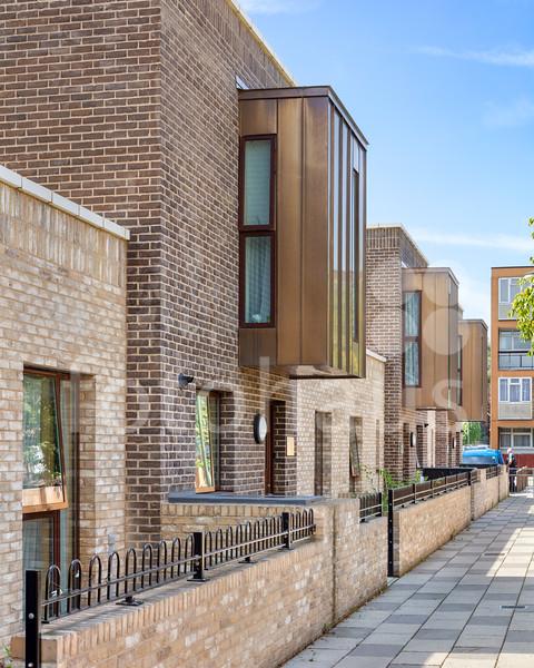 Camden Estate