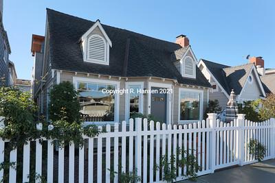 1139 West Balboa, Newport Beach
