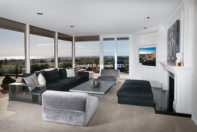 2711 Harbor View, CDM