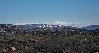 30450 Camino de las Lomas