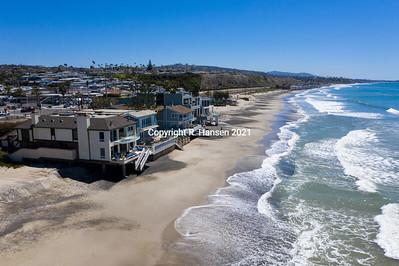 35841 Beach Rd, Capo Beach