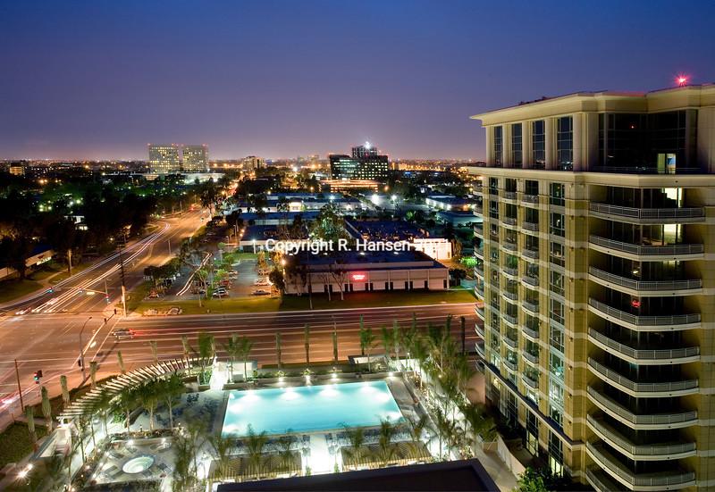 Plaza Night shot-1