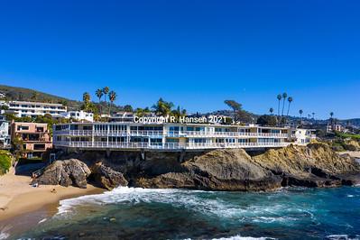 631 Cliff, Laguna Beach
