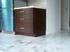 Hertco Cabinets