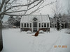 Photo from Big Snow 2012