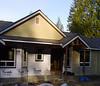 Brown - 12-7-2009 002