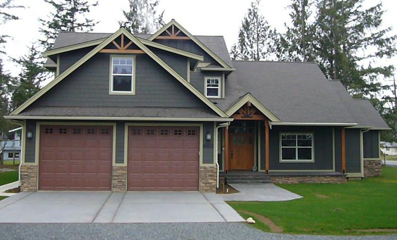 exterior finals feb 2008 002