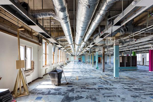 Factory No. 1