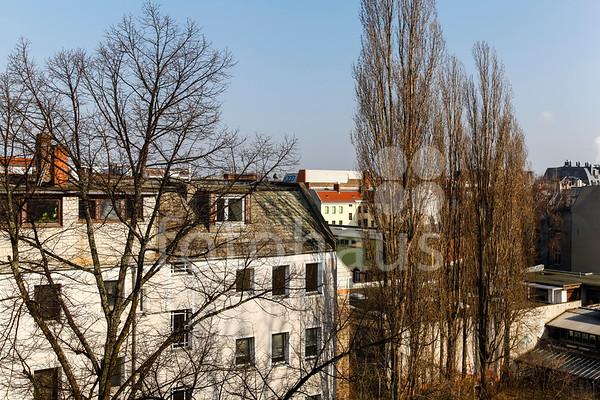 Forster Strasse 36 Loft Apartment