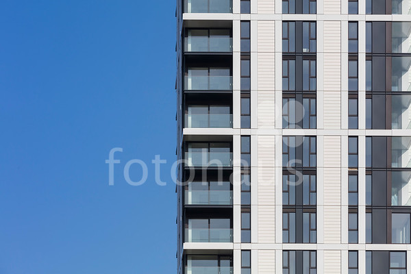 Greenwich Peninsula Riverside Plot M0104