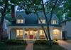 Hanover residence.  Client:  Hunker Renovations