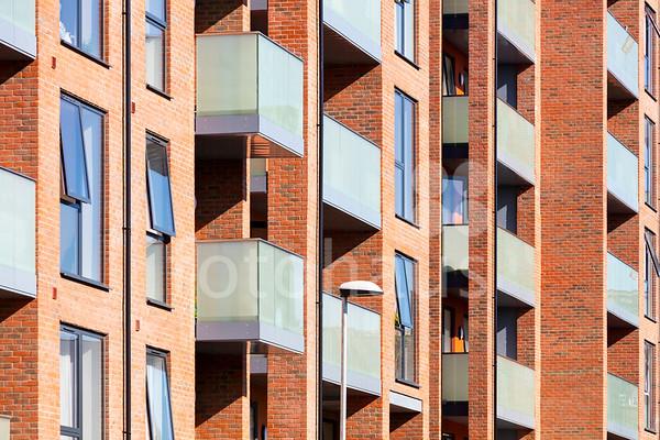 Lawrence Square, Tottenham