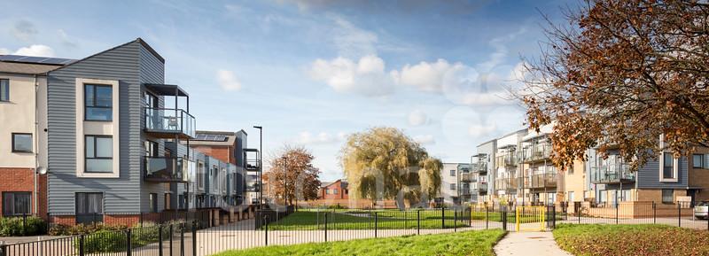 Monksbrook Estate