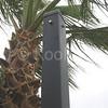 Standard Pole Off